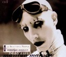 Marilyn_Manson_The_Beautiful_People