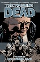 The_Walking_Dead_Volume_25_No_Turning_Back