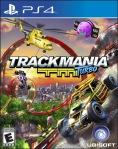 Trackmania_Turbo.jpg