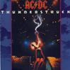 AC_DC_Thunderstruck