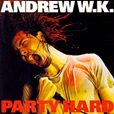 Andrew_WK_Party_Hard