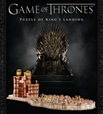 Game_Of_Thrones_3D_Kings_Landing_Puzzle