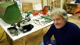 James_May_The_Reassembler