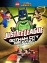 LEGO_DC_Comics_Superheroes_Justice_League_Gotham_City_Breakout