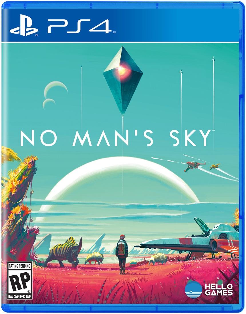 No_Mans_Sky.jpg