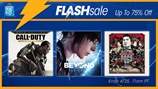 PlayStation_Store_Flash_Sale_April_2016