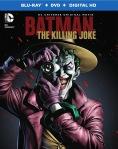 Batman_The_Killing_Joke.jpg