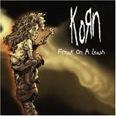Korn_Freak_On_A_Leash
