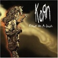 Korn_Freak_On_A_Leash