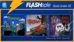PlayStation_Store_Flash_Sale_May_2016