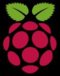 Raspberry_Pi.png
