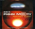 Real_McCoy_Another_Night