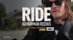 Ride_With_Norman_Reedus.jpg