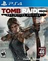 Tomb_Raider_Definitive_Edition