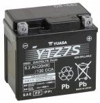 Yuasa_YUAM727ZS_YTZ7S_Battery.jpg