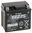 Yuasa_YUAM727ZS_YTZ7S_Battery