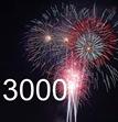 3000_Posts