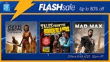 PlayStation_Store_Flash_Sale_June_2016