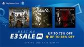 PSN_Best_Of_E3_Sale