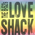 The_B-52s_Love_Shack