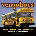 Vengaboys_We_Like_To_Party