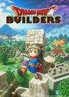 Dragon_Quest_Builders