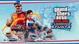 GTA_Online_Cunning_Stunts