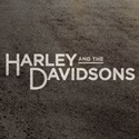 Harley_And_The_Davidsons