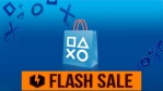 PSN_Flash_Sale.jpg