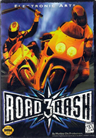 Road_Rash_3