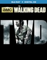 The_Walking_Dead_The_Complete_Sixth_Season