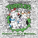 TMNT_Kickin_It_Old_School_Colouring_Book