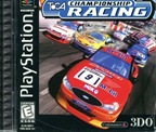 TOCA_Championship_Racing