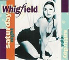 Whigfield_Saturday_Night
