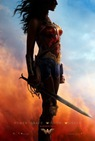 Wonder_Woman_Movie