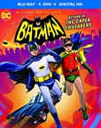 Batman_Return_Of_The_Caped_Crusaders