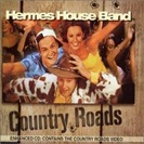 Hermes_House_Band_Country_Roads