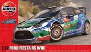 Hornby_Airfix_Ford_Fiesta_RS_WRC