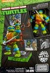 TMNT_Mega_Blocks_Classic_Series_Leonardo