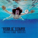 Weird_Al_Yankovic_Smells_Like_Nirvana