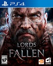 Lords_Of_The_Fallen