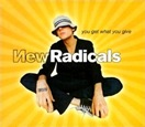 New_Radicals_You_Get_What_You_Give