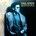Paul_Simon_You_Can_Call_Me_Al