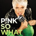 P!nk_So_What