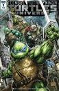 Teenage_Mutant_Ninja_Turtles_Universe
