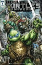 Teenage_Mutant_Ninja_Turtles_Universe