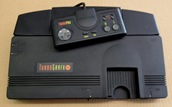 Turbo_Grafx_16
