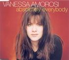 Vanessa_Amorosi_Absolutely_Everybody