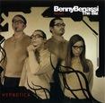 Benny_Benassi_Satisfaction