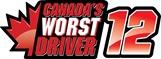 Canadas_Worst_Driver_12